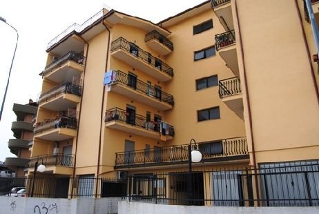 https://www.progettocasa1.it/immagini_immobili/27-06-2019/appartamento-affitto-colleferro-roma-via-quattrocchi-620.JPG