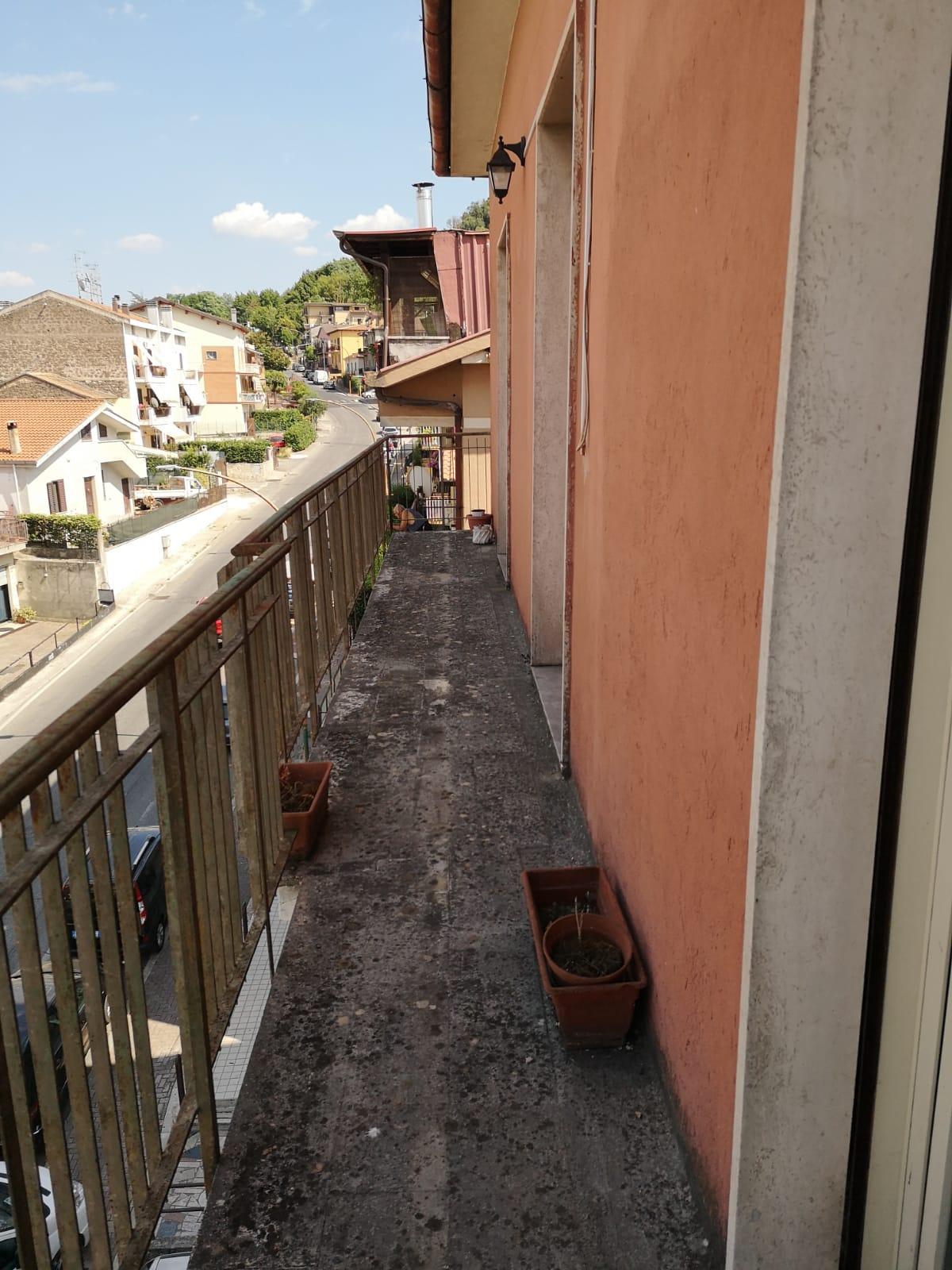 https://www.progettocasa1.it/immagini_immobili/27-06-2019/appartamento-vendita-colleferro-roma-via-traiana19-446.jpg