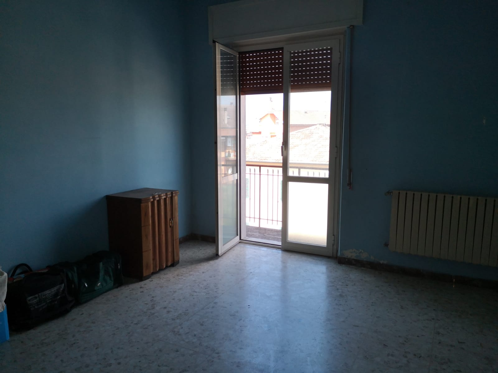 https://www.progettocasa1.it/immagini_immobili/27-06-2019/appartamento-vendita-colleferro-roma-via-traiana19-553.jpg