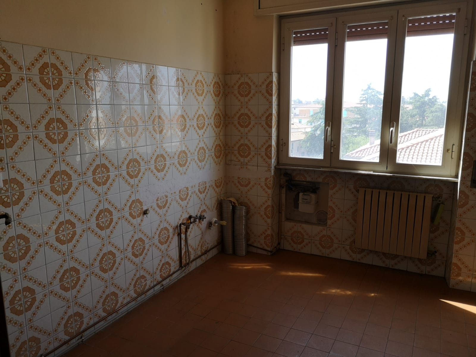 https://www.progettocasa1.it/immagini_immobili/27-06-2019/appartamento-vendita-colleferro-roma-via-traiana19-563.jpg