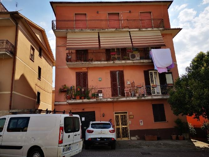 https://www.progettocasa1.it/immagini_immobili/27-06-2019/appartamento-vendita-colleferro-roma-via-traiana19-623.jpg