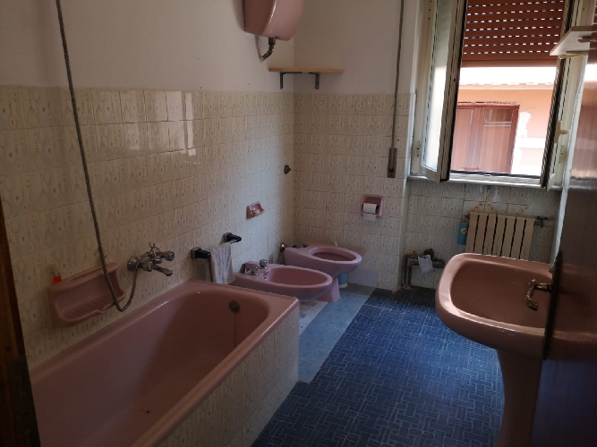 https://www.progettocasa1.it/immagini_immobili/27-06-2019/appartamento-vendita-colleferro-roma-via-traiana19-630.jpg