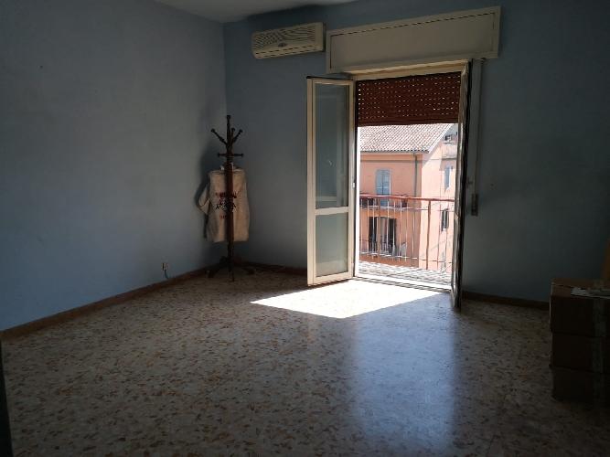 https://www.progettocasa1.it/immagini_immobili/27-06-2019/appartamento-vendita-colleferro-roma-via-traiana19-633.jpg