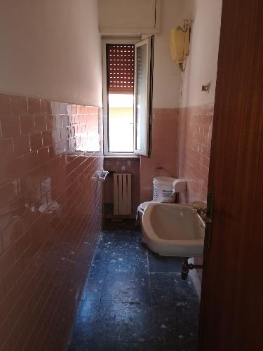 https://www.progettocasa1.it/immagini_immobili/27-06-2019/appartamento-vendita-colleferro-roma-via-traiana19-867.jpg