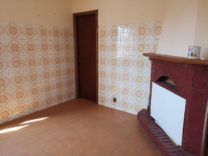 https://www.progettocasa1.it/immagini_immobili/27-06-2019/appartamento-vendita-colleferro-roma-via-traiana19-869.jpg