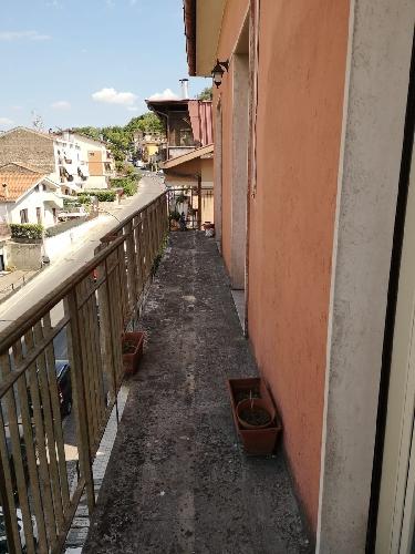 https://www.progettocasa1.it/immagini_immobili/27-06-2019/appartamento-vendita-colleferro-roma-via-traiana19-870.jpg