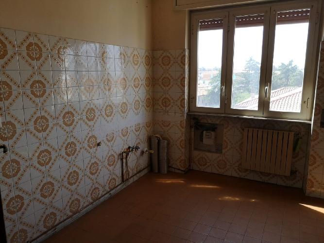 https://www.progettocasa1.it/immagini_immobili/27-06-2019/appartamento-vendita-colleferro-roma-via-traiana19-875.jpg