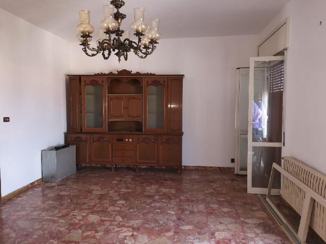https://www.progettocasa1.it/immagini_immobili/27-06-2019/appartamento-vendita-colleferro-roma-via-traiana19-876.jpg