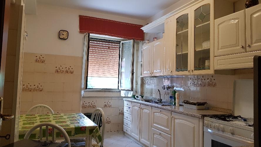 http://www.progettocasa1.it/immagini_immobili/27-09-2017/appartamento-vendita-colleferro-roma-via-alessandro-manzoni-3-462.jpg