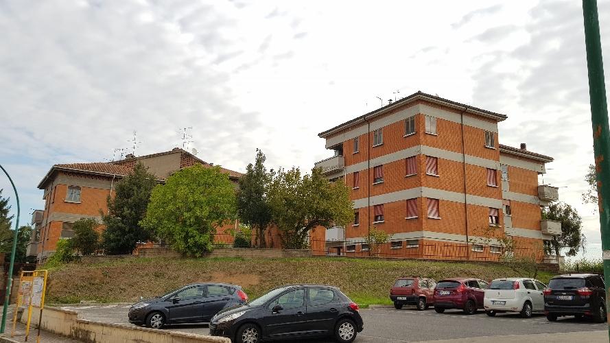 http://www.progettocasa1.it/immagini_immobili/27-09-2017/appartamento-vendita-colleferro-roma-via-alessandro-manzoni-3-463.jpg