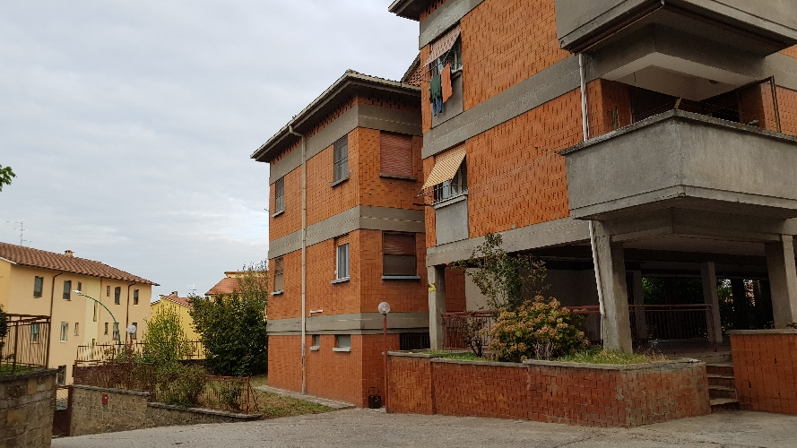 http://www.progettocasa1.it/immagini_immobili/27-09-2017/appartamento-vendita-colleferro-roma-via-alessandro-manzoni-3-695.jpg