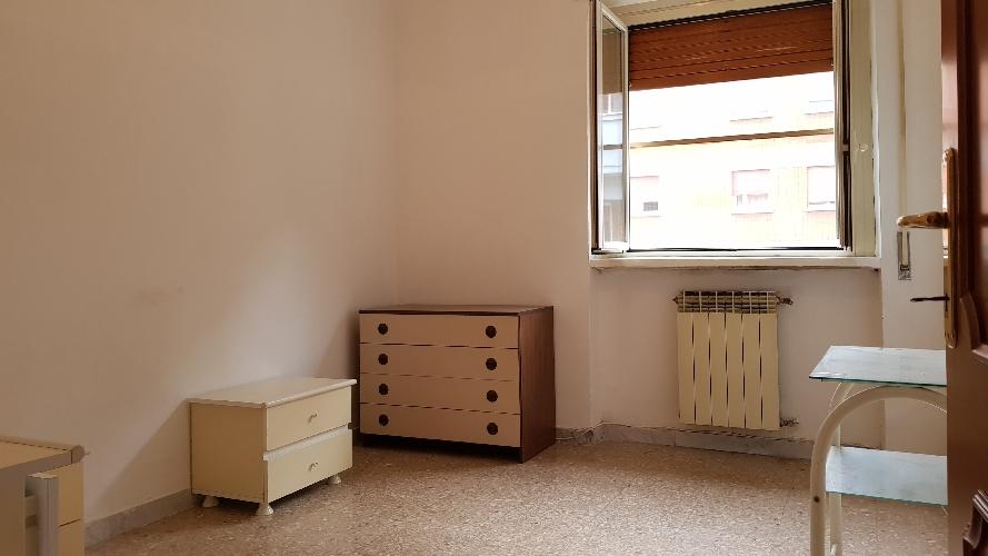 http://www.progettocasa1.it/immagini_immobili/27-09-2017/appartamento-vendita-colleferro-roma-via-alessandro-manzoni-3-696.jpg