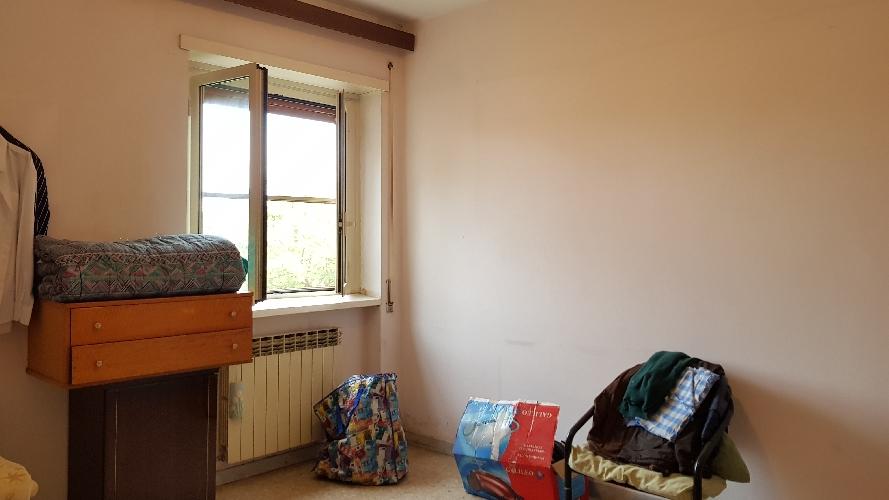 http://www.progettocasa1.it/immagini_immobili/27-09-2017/appartamento-vendita-colleferro-roma-via-alessandro-manzoni-3-698.jpg