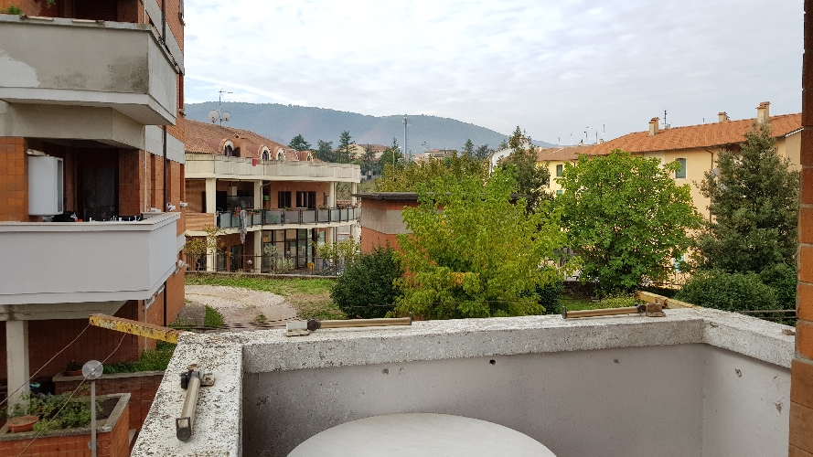http://www.progettocasa1.it/immagini_immobili/27-09-2017/appartamento-vendita-colleferro-roma-via-alessandro-manzoni-3-700.jpg