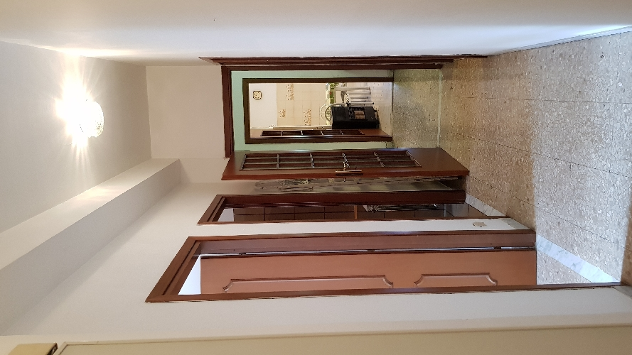http://www.progettocasa1.it/immagini_immobili/27-09-2017/appartamento-vendita-colleferro-roma-via-alessandro-manzoni-3-705.jpg