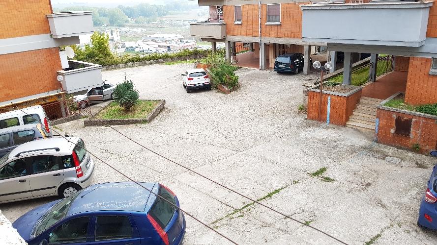http://www.progettocasa1.it/immagini_immobili/27-09-2017/appartamento-vendita-colleferro-roma-via-alessandro-manzoni-3-707.jpg