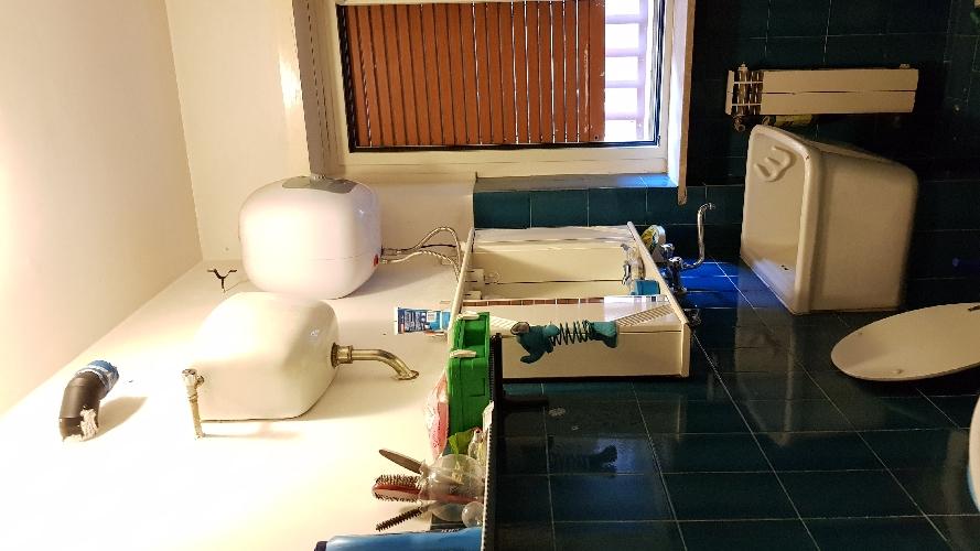 http://www.progettocasa1.it/immagini_immobili/27-09-2017/appartamento-vendita-colleferro-roma-via-alessandro-manzoni-3-868.jpg