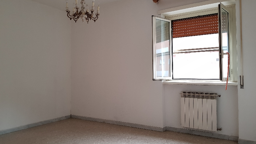 http://www.progettocasa1.it/immagini_immobili/27-09-2017/appartamento-vendita-colleferro-roma-via-alessandro-manzoni-3-871.jpg