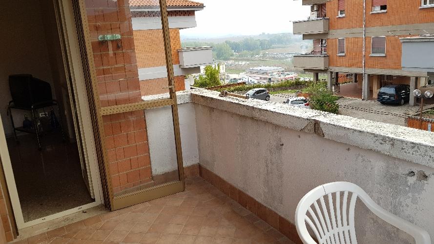http://www.progettocasa1.it/immagini_immobili/27-09-2017/appartamento-vendita-colleferro-roma-via-alessandro-manzoni-3-873.jpg