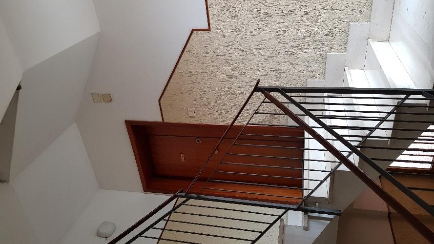 http://www.progettocasa1.it/immagini_immobili/27-09-2017/appartamento-vendita-colleferro-roma-via-alessandro-manzoni-3-875.jpg