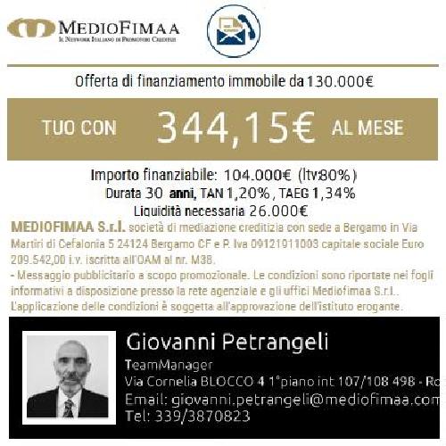 http://www.progettocasa1.it/immagini_immobili/27-09-2017/appartamento-vendita-colleferro-roma-via-alessandro-manzoni-3-880.jpg