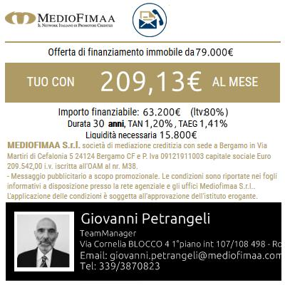 http://www.progettocasa1.it/immagini_immobili/27-09-2017/appartamento-vendita-colleferro-roma-via-delle-betulle-36-483.jpg