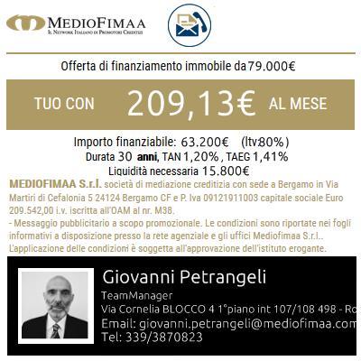 http://www.progettocasa1.it/immagini_immobili/27-09-2017/appartamento-vendita-colleferro-roma-via-delle-betulle-36-680.jpg