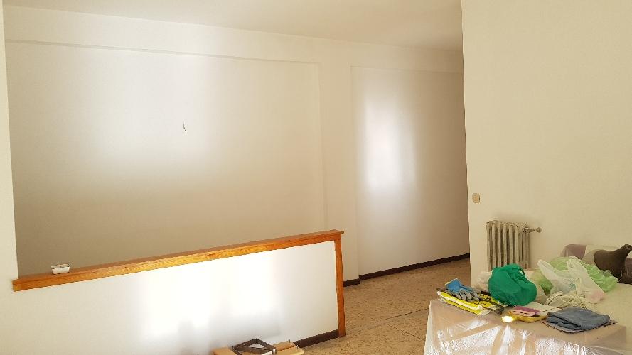 http://www.progettocasa1.it/immagini_immobili/27-10-2017/appartamento-vendita-colleferro-roma-via-pier-gobetti-12-900.jpg