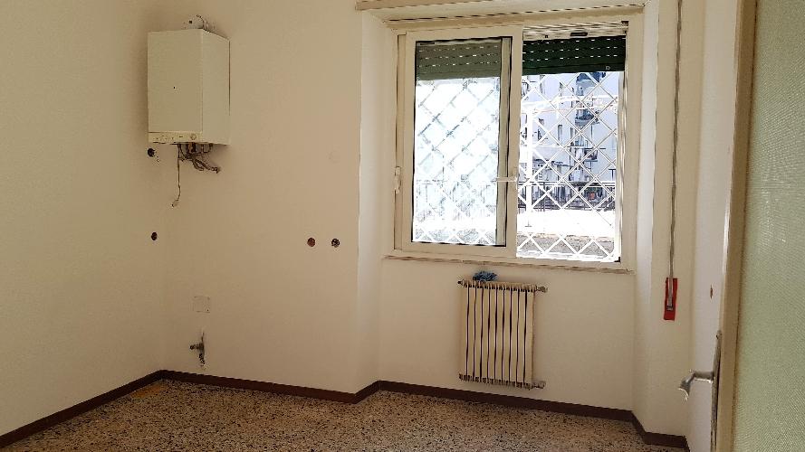 http://www.progettocasa1.it/immagini_immobili/27-10-2017/appartamento-vendita-colleferro-roma-via-pier-gobetti-12-902.jpg