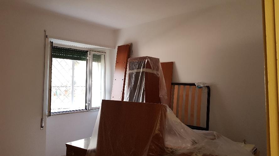 http://www.progettocasa1.it/immagini_immobili/27-10-2017/appartamento-vendita-colleferro-roma-via-pier-gobetti-12-903.jpg
