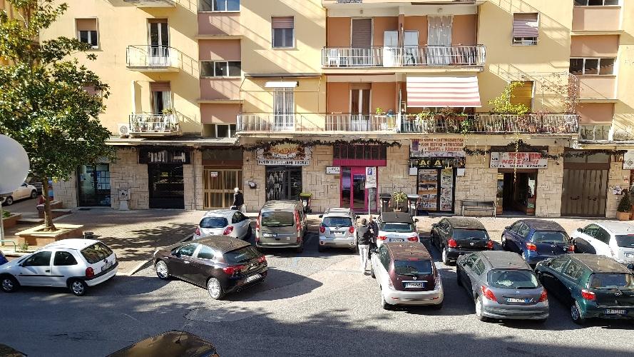 http://www.progettocasa1.it/immagini_immobili/27-10-2017/appartamento-vendita-colleferro-roma-via-pier-gobetti-12-906.jpg