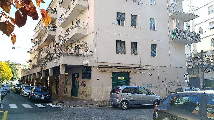 http://www.progettocasa1.it/immagini_immobili/27-10-2017/appartamento-vendita-colleferro-roma-via-pier-gobetti-12-907.jpg