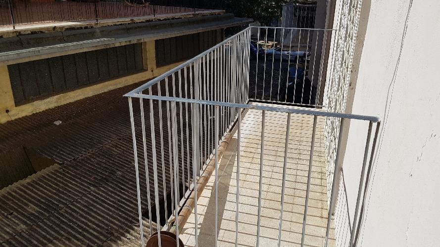 http://www.progettocasa1.it/immagini_immobili/27-10-2017/appartamento-vendita-colleferro-roma-via-pier-gobetti-12-908.jpg