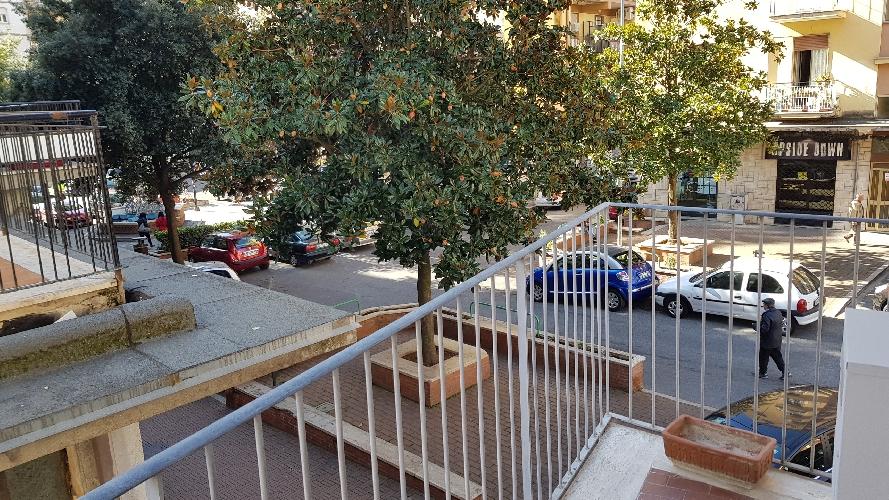 http://www.progettocasa1.it/immagini_immobili/27-10-2017/appartamento-vendita-colleferro-roma-via-pier-gobetti-12-909.jpg