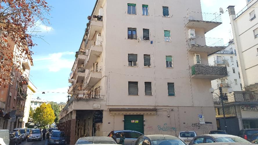 http://www.progettocasa1.it/immagini_immobili/27-10-2017/appartamento-vendita-colleferro-roma-via-pier-gobetti-12-910.jpg