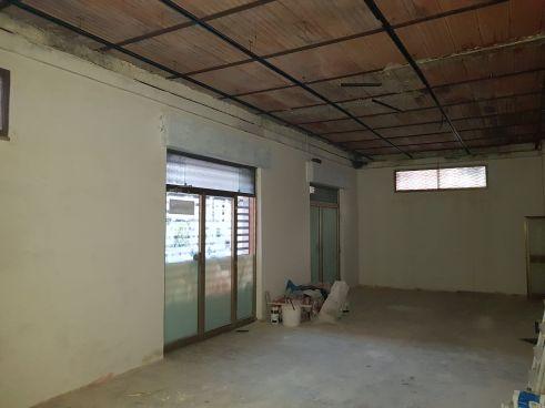 https://www.progettocasa1.it/immagini_immobili/27-11-2018/locale-commerciale-affitto-colleferro-roma-via-consolare-latina-119.jpg