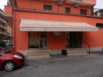 https://www.progettocasa1.it/immagini_immobili/27-11-2018/locale-commerciale-affitto-colleferro-roma-via-consolare-latina-149.jpg
