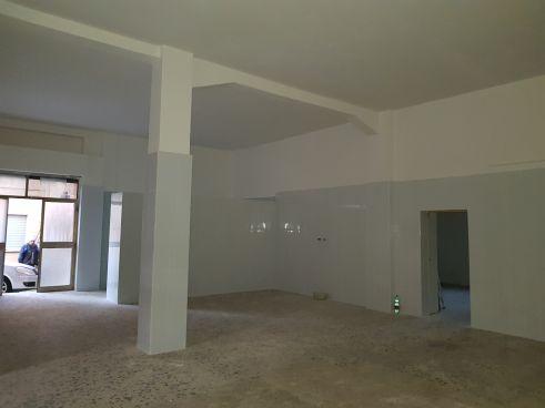 https://www.progettocasa1.it/immagini_immobili/27-11-2018/locale-commerciale-affitto-colleferro-roma-via-consolare-latina-150.jpg