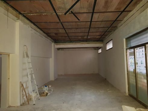 https://www.progettocasa1.it/immagini_immobili/27-11-2018/locale-commerciale-affitto-colleferro-roma-via-consolare-latina-151.jpg