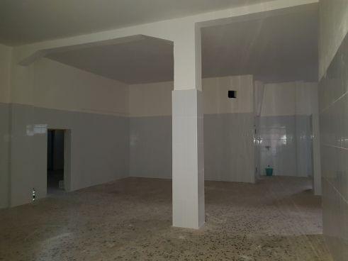 https://www.progettocasa1.it/immagini_immobili/27-11-2018/locale-commerciale-affitto-colleferro-roma-via-consolare-latina-230.jpg