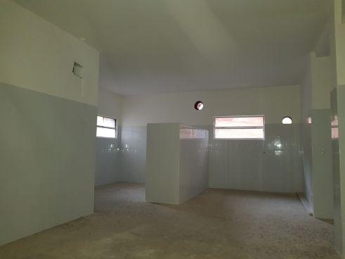 https://www.progettocasa1.it/immagini_immobili/27-11-2018/locale-commerciale-affitto-colleferro-roma-via-consolare-latina-231.jpg