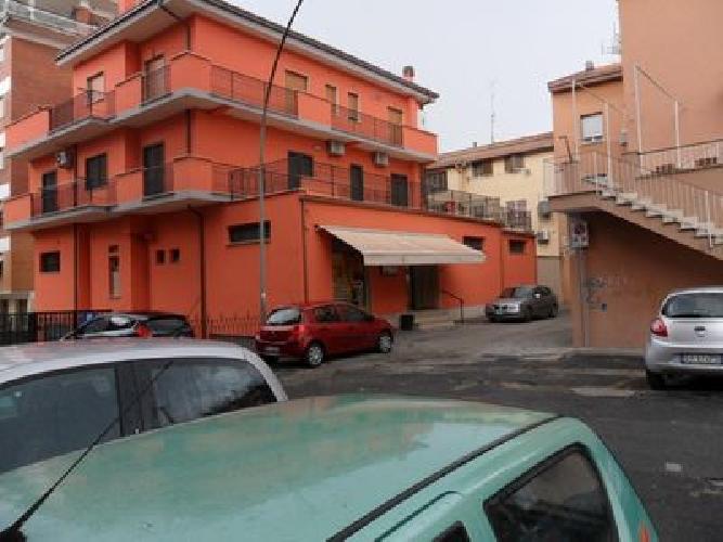 https://www.progettocasa1.it/immagini_immobili/27-11-2018/locale-commerciale-affitto-colleferro-roma-via-consolare-latina-288.jpg