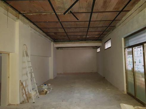 https://www.progettocasa1.it/immagini_immobili/27-11-2018/locale-commerciale-affitto-colleferro-roma-via-consolare-latina-292.jpg