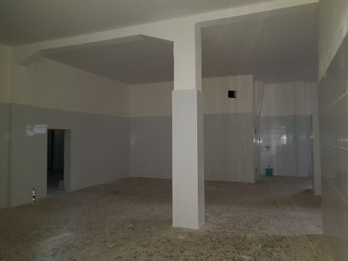 https://www.progettocasa1.it/immagini_immobili/27-11-2018/locale-commerciale-affitto-colleferro-roma-via-consolare-latina-295.jpg