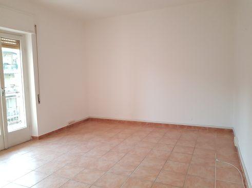 https://www.progettocasa1.it/immagini_immobili/27-11-2018/ufficio-affitto-colleferro-roma-viale-25-aprile-218.jpg