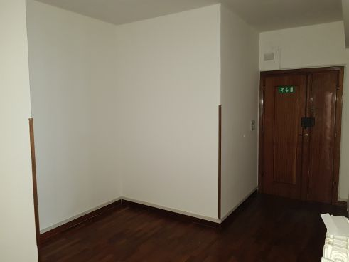 https://www.progettocasa1.it/immagini_immobili/27-11-2018/ufficio-affitto-colleferro-roma-viale-25-aprile-220.jpg