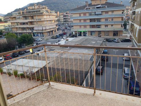 https://www.progettocasa1.it/immagini_immobili/27-11-2018/ufficio-affitto-colleferro-roma-viale-25-aprile-222.jpg
