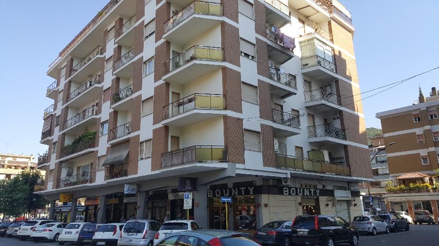 https://www.progettocasa1.it/immagini_immobili/27-11-2018/ufficio-affitto-colleferro-roma-viale-25-aprile-470.jpg