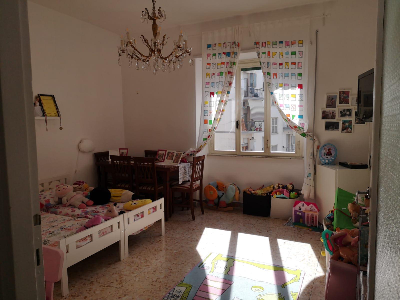 https://www.progettocasa1.it/immagini_immobili/27-11-2019/appartamento-vendita-colleferro-roma-via-pier-gobetti-12-624.jpg