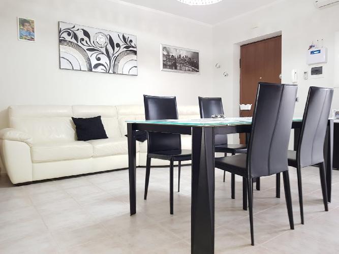 https://www.progettocasa1.it/immagini_immobili/28-01-2019/appartamento-vendita-colleferro-roma-via-dei-gelsi-4-721.jpg